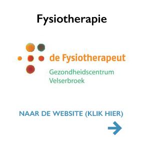 FysioTherapieLogo